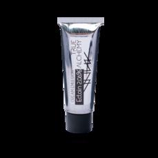 Крем-эмульсия для лица Cream Emulsion Ectoin 2.06% / 30мл / TRUE ALCHEMY