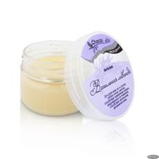 БАЛЬЗАМ -масло для ног ВАНИЛЬНАЯ ЛАВАНДА , для сухой кожи,против трещин,снимает шелушение, 60 мл