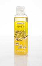 Масло АВОКАДО/  Avocado Oil Refined / рафинированное/ 100 ml