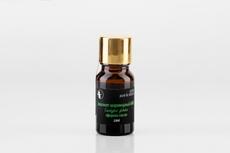 Масло эфирное МОМ Эвкалипт органик (10мл)