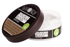 Мусс для бритья Savonry (150мл.)